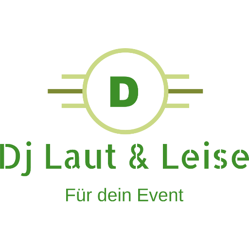 Dj Laut&Leise